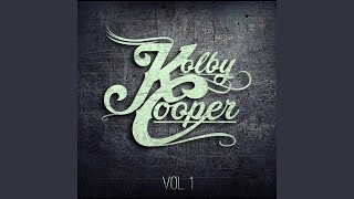 Kolby Cooper It Ain't Me