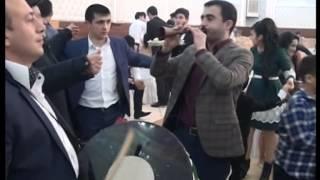Qara zurna Fizuli Turabov toyda 050 457 77 08 055 077 603 88 86  `