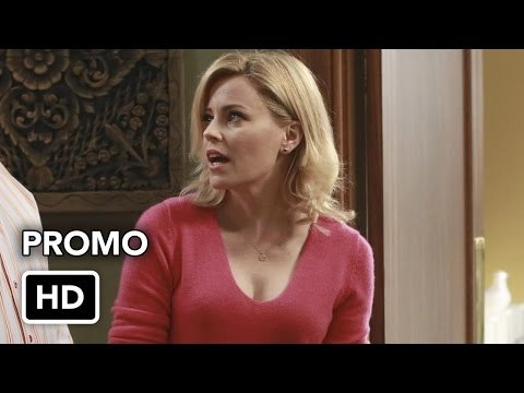 Modern Family 6.15 (Preview)