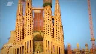 Royal Holiday Destinations, Barcelona Guitart Grand Passage