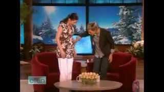 The Ellen DeGeneres Show (2009)