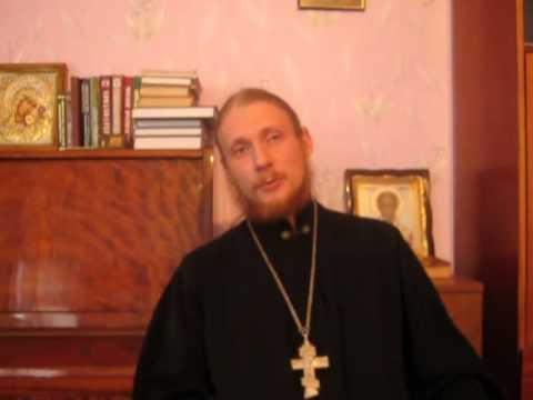 Храм димитрия ростовского в очаково расписание богослужений на