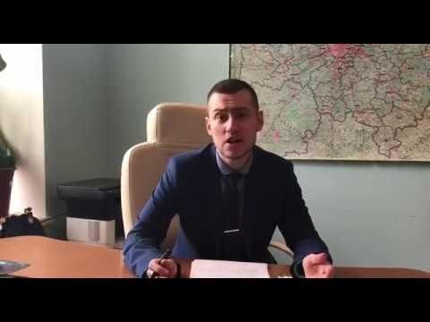 Антон Юрьевич, Защита прав потребителей