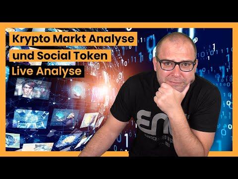 Patarimai trading di bitcoin co id
