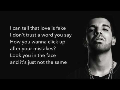 fake love drake mp3 free download