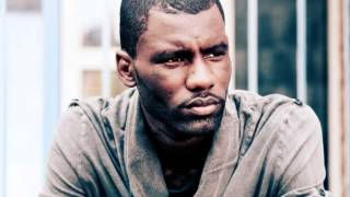 Wretch 32 - 08 Wretchercise ft. Kyra (Produced by Knox Brown).wmv