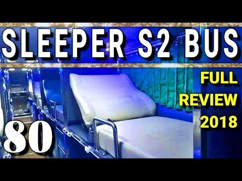 mp4 Luxury Bus Manila, download Luxury Bus Manila video klip Luxury Bus Manila