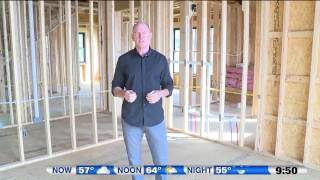 FOX 8 News Home Builders Spotlight: What to Do Before Choosing a Builder for Your New Home