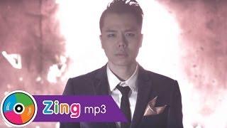 Từ Nay Về Sau   Trịnh Thăng Bình   Official MV