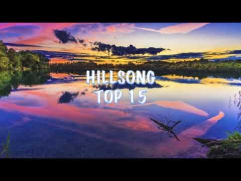 NON-STOP HILLSONG PRAISE & WORSHIP FULL PLAYLIST SONGS // 2018-2019