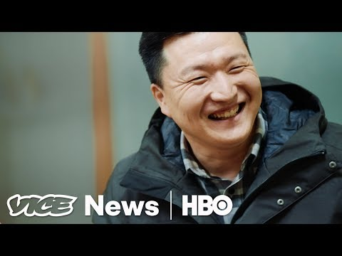 41-year-old Adoptee Deported After 37 Years in the U.S. (2017)