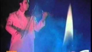 Chiara - The One That I Love - Music Video