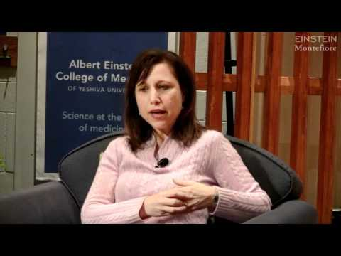 Inside The Doctor's Studio: Obstetrics & Gynecology