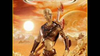 SOULITUDE - The Crawlian Supremacy - 4 - Dunes Of Mub Arass