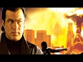Download Video New Steven Seagal Movie 2017 - The Killer - English Hollywood Action Movies