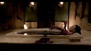 ASMR | Historical Horrors | Elizabeth Bathory