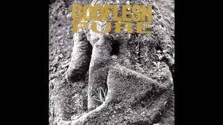 Godflesh - Baby Blue Eyes