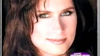 Terri Clark, CMT Artist of the Month (1998) Segment #3