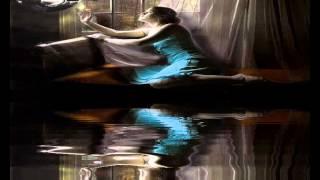 تحميل اغاني محمد عبد الوهاب ( اغنية اه منك يا جارحني ) MP3