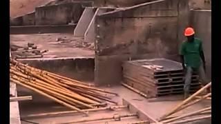 Pasaloumakaf Projet d'appui à la Sécurité Alim 1
