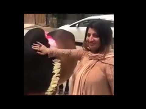 Big qurbani 2018-Sitara malik