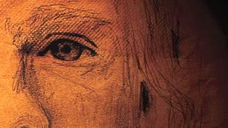 """Jon Foreman - """"Equally Skilled"""""""