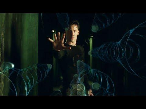Matrix: Jiná perspektiva