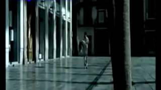 Chicane vs. Natasha Bedingfield - Bruised Water (Adam K & Soha Vocal Mix)