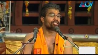 Srimad Bhagavatam Kamala Subramaniam Pdf