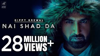 Nai Shad Da Lyrics