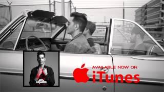 Andy Grammer 'Back Home' Official Lyric Video Teaser