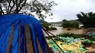 Wayanad floods 2019-Varadoor