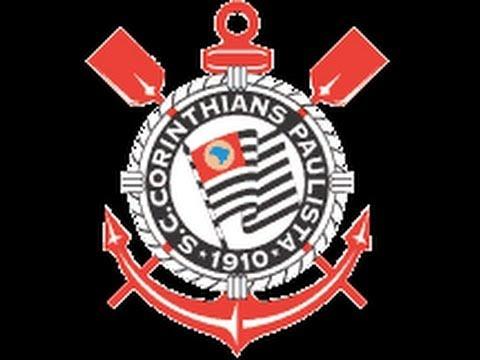 Acabaram as piadas! Humoristas tentam fazer gozação com o Corinthians
