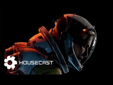 HouseCast: Episode 2 - Les Origines de Returnal
