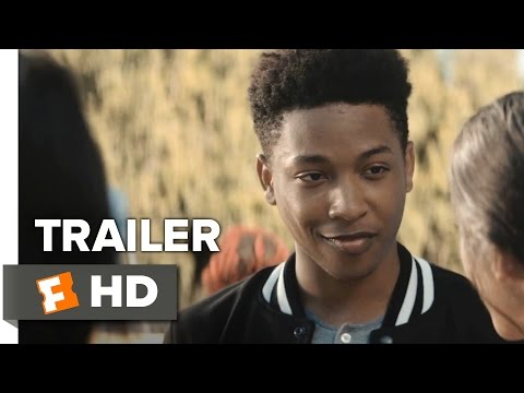 Commercial for Sleight (2017) (Television Commercial)