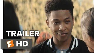 Trailer of Sleight (2017)