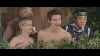 American Pie Presents: Band Camp (2005) Video