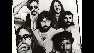 Here to Love You [remastered] | THE DOOBIE BROTHERS