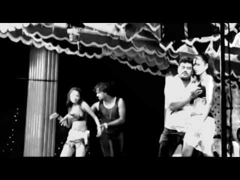 Indian Villege Dance and nudity!