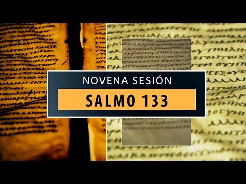 video Programa La Liturgia de las Horas en la vida espiritual de hoy: sesión 9