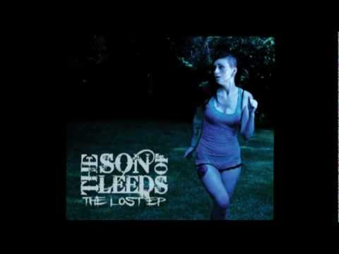 Wasted Time- The Son Of Leeds_the lost EP