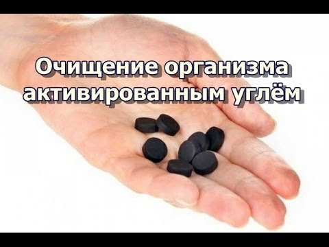 Кольцово лечение гепатита