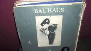 Bauhaus-Terror Couple Kill Colonel (version)