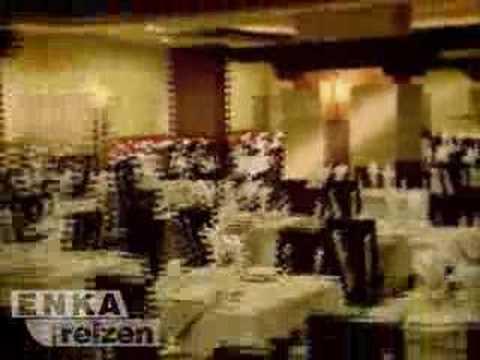 Video Long Beach Resort***** (Alanya, Turkije)