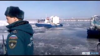 Рыбалка на озере у атп в тольятти