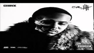 Chinx Drugz - Hitta (Cocaine Riot 5)