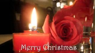 تحميل و مشاهدة Fairuz - Christmas Song - فيروز - ضوي يا نجمة MP3
