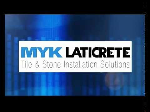 Latafix 305 Floor And Wall Thin-Set Adhesive