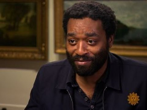 , title : 'Chiwetel Ejiofor: An actor's journey'