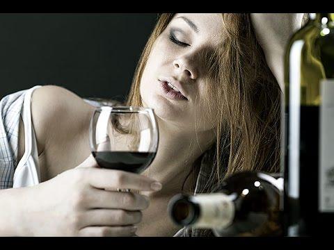 Алкоголизм и его лечение в спб